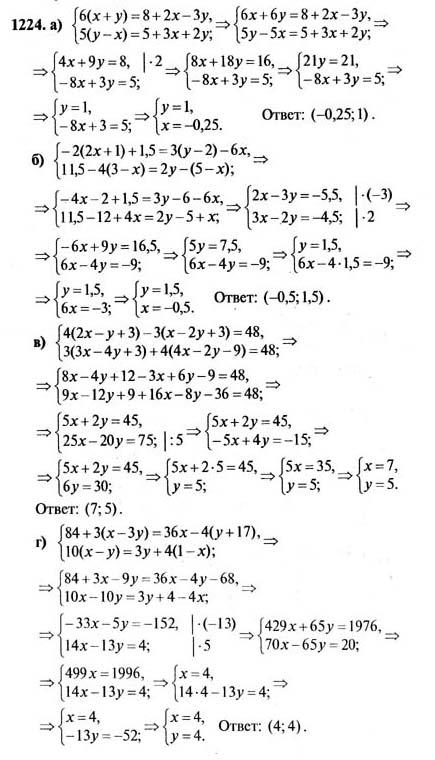 Как применять формулы сокращённого умножения математика начальная школа;; математика 5 класс;; математика 6 класс