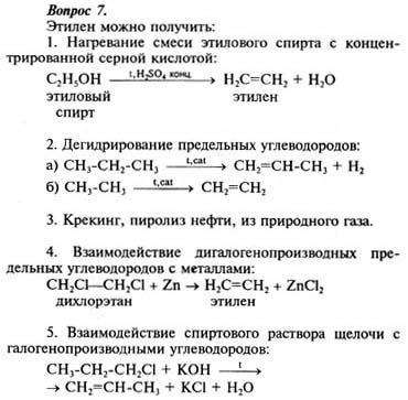 Белорусские Учебники По Химии