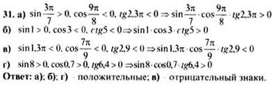 9-10 по алгебре колмогоров 1988 гдз класс