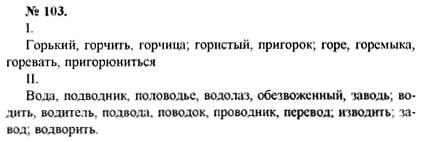 гдз по русскому языку за 10класс а.и.власенков,л.м. рыбченкова